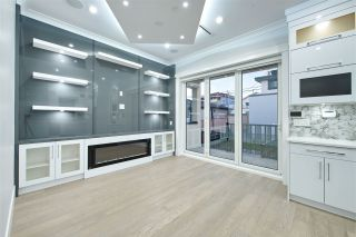 Photo 2: 757 E 59TH Avenue in Vancouver: South Vancouver House for sale (Vancouver East)  : MLS®# R2421313