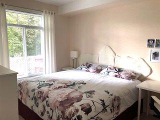 """Photo 12: 215 13277 108 Avenue in Surrey: Whalley Condo for sale in """"PACIFICA"""" (North Surrey)  : MLS®# R2504197"""
