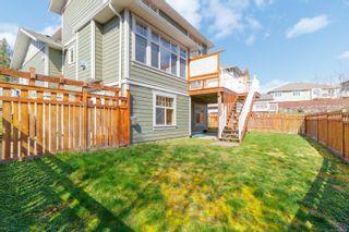 Photo 48: 2405 Snowden Pl in : Sk Sunriver House for sale (Sooke)  : MLS®# 869676