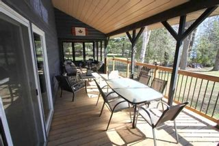 Photo 5: 116 Fulsom Crescent in Kawartha Lakes: Rural Carden House (Bungalow) for sale : MLS®# X4762187