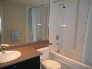 """Photo 6: 503 7138 COLLIER Street in Burnaby: Highgate Condo for sale in """"STANFORD HOUSE"""" (Burnaby South)  : MLS®# V885918"""