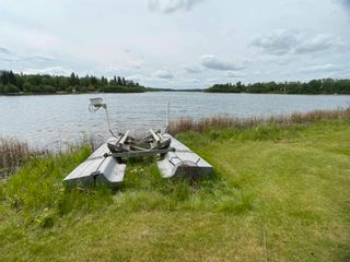 Photo 39: 9 52215 RGE RD 24: Rural Parkland County Rural Land/Vacant Lot for sale : MLS®# E4248791