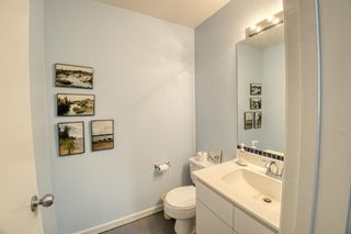 Photo 30: 232 2 Avenue NE in Calgary: Crescent Heights Detached for sale : MLS®# A1066844