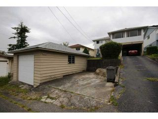 Photo 2: 2378 HARRISON Drive in Vancouver: Fraserview VE House for sale (Vancouver East)  : MLS®# V957604
