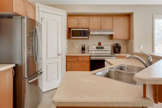 Photo 10: 21011 89A Avenue in Edmonton: Zone 58 House for sale : MLS®# E4227533