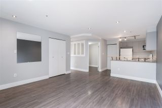 """Photo 15: 101 418 E BROADWAY in Vancouver: Mount Pleasant VE Condo for sale in """"BROADWAY CREST"""" (Vancouver East)  : MLS®# R2560653"""