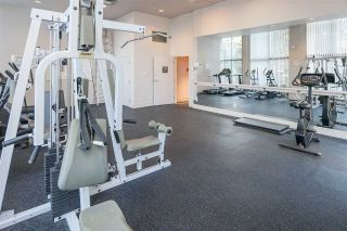 Photo 16: 904 4689 HAZEL Street in Burnaby: Forest Glen BS Condo for sale (Burnaby South)  : MLS®# R2229407