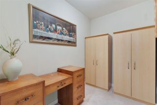 Photo 12: 1108 7178 COLLIER Street in Burnaby: Highgate Condo for sale (Burnaby South)  : MLS®# R2387743
