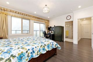 Photo 12: 7031 WAVERLEY Avenue in Burnaby: Metrotown House for sale (Burnaby South)  : MLS®# R2540881