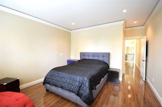 Photo 12: 10320 WILLIAMS Road in Richmond: McNair House for sale : MLS®# R2373463