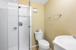 Photo 19: 11 7373 TURNILL Street in Richmond: McLennan North Townhouse for sale : MLS®# R2615731