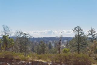 Photo 8: 1147 Moonstone Loop in : La Bear Mountain Row/Townhouse for sale (Langford)  : MLS®# 872148