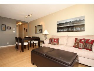 """Photo 4: 2101 3663 CROWLEY Drive in Vancouver: Collingwood VE Condo for sale in """"LATITUDE"""" (Vancouver East)  : MLS®# V867621"""