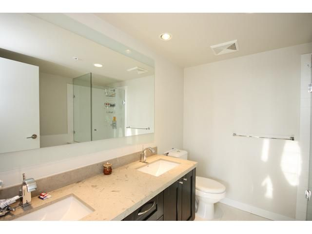 "Photo 4: Photos: 1004 1133 HOMER Street in Vancouver: Downtown VW Condo for sale in ""H&H"" (Vancouver West)  : MLS®# V854590"