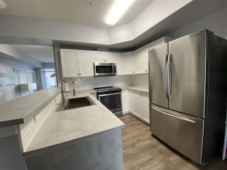 Photo 24: 116 10717 83 Avenue in Edmonton: Zone 15 Condo for sale : MLS®# E4228997