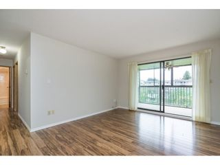 """Photo 9: 309 32119 OLD YALE Road in Abbotsford: Abbotsford West Condo for sale in """"YALE MANOR"""" : MLS®# R2622488"""