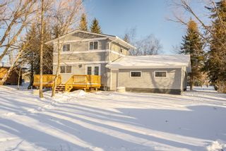 Photo 3: 1436 Liberty Street in Winnipeg: Charleswood House for sale (1N)  : MLS®# 202029729