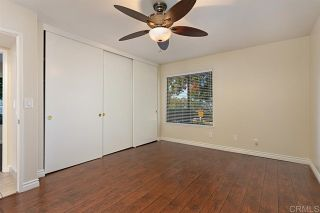 Photo 16: Townhouse for sale : 3 bedrooms : 2502 Via Astuto in Carlsbad