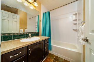 Photo 7: 4 WEST MCDOUGAL Road: Cochrane House for sale : MLS®# C4194007