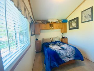 Photo 19: 324-254054 Twp Rd 460: Rural Wetaskiwin County Manufactured Home for sale : MLS®# E4247331