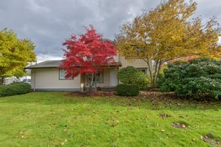Photo 53: 2765 Bradford Dr in : CR Willow Point House for sale (Campbell River)  : MLS®# 859902
