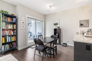 Photo 17: 205 Jumping Pound Common: Cochrane Row/Townhouse for sale : MLS®# A1138561