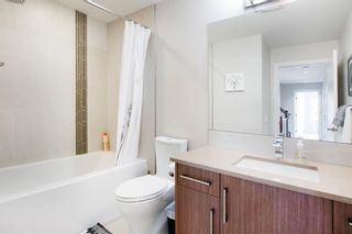 Photo 22: 2 924 3 Avenue NW in Calgary: Sunnyside Row/Townhouse for sale : MLS®# A1109840