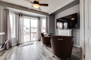 Photo 14: 271 RIVER Point in Edmonton: Zone 35 House for sale : MLS®# E4237384