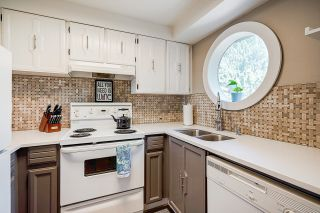 """Photo 17: 332 7055 WILMA Street in Burnaby: Highgate Condo for sale in """"BERESFORD"""" (Burnaby South)  : MLS®# R2599390"""