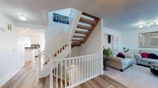 Photo 20: 15608 67 Street in Edmonton: Zone 28 House for sale : MLS®# E4224517