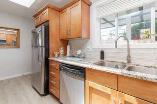 Photo 21: 648 Blenkin Ave in Parksville: PQ Parksville House for sale (Parksville/Qualicum)  : MLS®# 883167