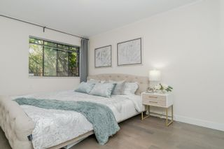 """Photo 18: 104 2935 SPRUCE Street in Vancouver: Fairview VW Condo for sale in """"Landmark Caesar"""" (Vancouver West)  : MLS®# R2609683"""