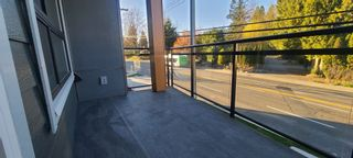 Photo 8: 206 33568 GEORGE FERGUSON Way in Abbotsford: Central Abbotsford Condo for sale : MLS®# R2612013
