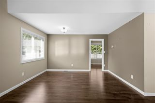 Photo 8: 3587 ARGYLL Street in Abbotsford: Central Abbotsford House for sale : MLS®# R2456736