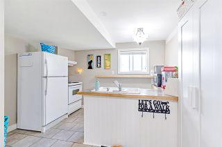 """Photo 26: 34232 CEDAR Avenue in Abbotsford: Central Abbotsford House for sale in """"Central Abbotsford"""" : MLS®# R2572753"""
