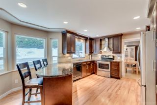 Photo 7: 702 ALTA LAKE PLACE in Coquitlam: Coquitlam East House for sale : MLS®# R2131200