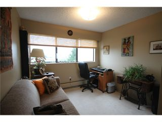 """Photo 6: 304 1048 KING ALBERT Avenue in Coquitlam: Central Coquitlam Condo for sale in """"BLUE MOUNTAIN MANOR"""" : MLS®# V914288"""