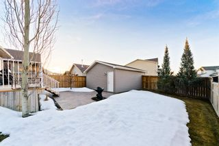 Photo 25: 4 PANORA Road NW in Calgary: Panorama Hills Detached for sale : MLS®# A1079439