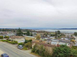"""Photo 5: 15765 PACIFIC Avenue: White Rock House for sale in """"White Rock"""" (South Surrey White Rock)  : MLS®# R2582579"""