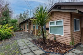 Photo 1: 9308 Canora Rd in : NS Bazan Bay House for sale (North Saanich)  : MLS®# 863995