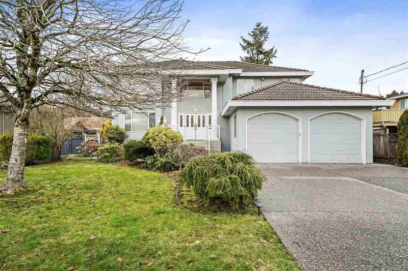 FEATURED LISTING: 6891 WINCH Street Burnaby