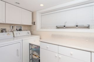 Photo 19: 15288 ROYAL Ave: White Rock Home for sale ()  : MLS®# F1442674