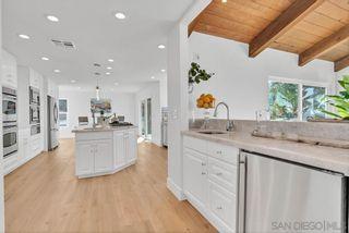 Photo 15: MOUNT HELIX House for sale : 6 bedrooms : 5150 Alzeda Drive in La Mesa