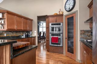 Photo 10: 128 River Edge Drive in West St Paul: Rivers Edge Residential for sale (R15)  : MLS®# 202112329