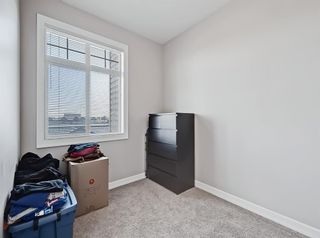 Photo 21: 305 117 Copperpond Common SE in Calgary: Copperfield Apartment for sale : MLS®# A1091003