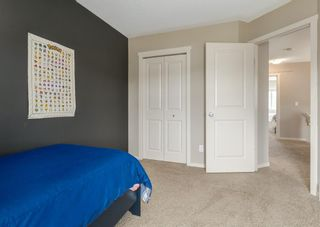 Photo 37: 481 Evanston Drive NW in Calgary: Evanston Detached for sale : MLS®# A1126574