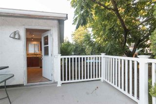 Photo 16: 3660 OLD CLAYBURN Road in Abbotsford: Abbotsford East House for sale : MLS®# R2205131