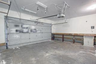 Photo 28:  in Edmonton: Zone 29 House for sale : MLS®# E4262869