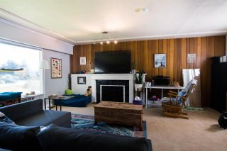 """Photo 3: 5451 NO. 7 Road in Richmond: East Richmond House for sale in """"East Richmond"""" : MLS®# R2595169"""