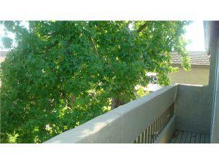 Photo 16: TIERRASANTA Condo for sale : 4 bedrooms : 5228 Marigot in San Diego